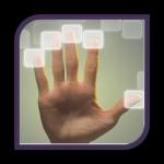 glean hand 2