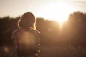 girl_sun