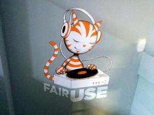 FairUseCat2