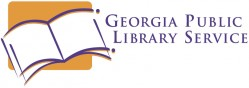 GPLS News