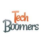 Logo-Tech-Boomers-og-lg