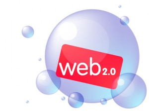 Web_2.0bubble