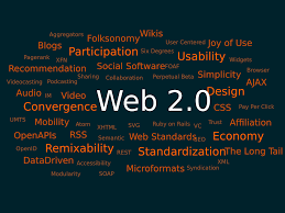 web2.0withWords