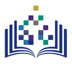 LearningCenter_mark-01